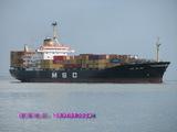 山东泰安集装箱运输、船运,山东泰安货柜运输、货柜船运,泰安船运物流