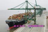 东莞海运公司,东莞国内海运,东莞国内海运公司,东莞国内船运