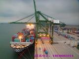 营口集装箱海运,营口货柜运输,营口集装箱船运,营口集装箱运输