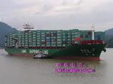 广州到海南集装箱海运运输,广州到海南国内水运,广州到海南货运公司