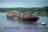广东海运公司,广东海运物流,广东国内海运,广东国内海运公司,广东船运公司,广东船运物流
