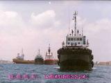 到黑龙江海运、货柜国内海运、集装箱船运门到门物流运输服务
