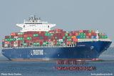 天津海运公司,天津海运物流,天津海运物流公司,天津国内海运,天津国内海运公司,天津船运公司,天津船运物流